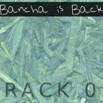 Bancha is Back (05) - uso-privato