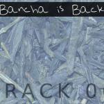 Bancha is Back (06) - uso-privato