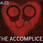The Accomplice (LP) - uso-privato
