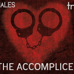 The Accomplice (02) - licenza-standard