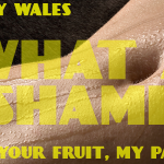 What A Shame (07 - Your Fruit, My Passion) - uso-privato