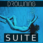 Drowning (SUITE) - uso-privato