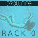 Drowning (05) - uso-privato