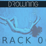 Drowning (06) - uso-privato