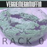 VeggieMegaMuffin (07) - uso-privato