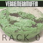 VeggieMegaMuffin (09) - uso-privato