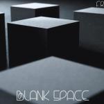 Blank Space (LP) - uso-privato