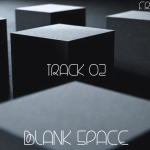 Blank Space (02) - licenza-standard