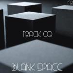 Blank Space (03) - uso-privato