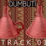 Dumbuti (01) - uso-privato