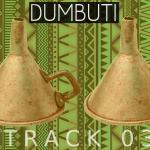 Dumbuti (03) - uso-privato