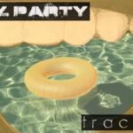 Pool Party (03) - uso-privato