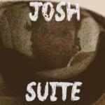 Josh (SUITE) - uso-privato