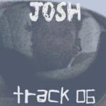 Josh (06) - uso-privato