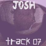 Josh (07) - uso-privato