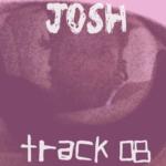 Josh (08) - uso-privato