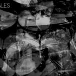 Intros (05 - Beat) - uso-privato