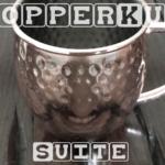 KopperKup (SUITE) - uso-privato