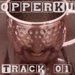KopperKup (01) - uso-privato