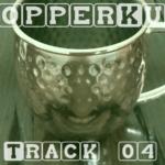 KopperKup (04) - uso-privato