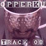 KopperKup (08) - uso-privato
