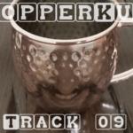 KopperKup (09) - uso-privato