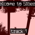 Welcome to Siberia (01) - uso-privato