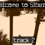 Welcome to Siberia (02) - licenza-standard