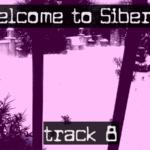 Welcome to Siberia (08) - uso-privato
