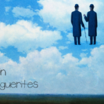 Le Jardin des Marguerites (01) - uso-privato