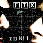 Fix (04) - uso-privato