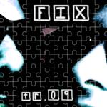 Fix (09) - uso-privato