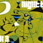 Night Train (03) - uso-privato