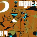 Night Train (04) - uso-privato
