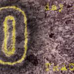 Day Zero (01) - uso-privato