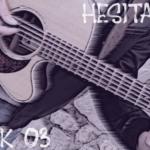 Hesitation (03) - uso-privato