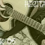 Hesitation (05) - uso-privato