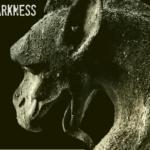 Lady of Darkness (03) - uso-privato