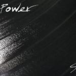 Vinyl Power (SUITE) - uso-privato