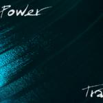 Vinyl Power (05) - uso-privato