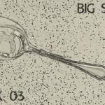 Big Spoon (03) - uso-privato