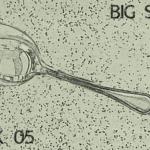 Big Spoon (05) - uso-privato
