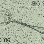 Big Spoon (06) - uso-privato