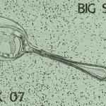 Big Spoon (07) - uso-privato