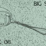 Big Spoon (08) - uso-privato