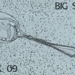 Big Spoon (09) - uso-privato