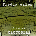 Crocodile (03 - Energy) - uso-privato