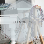 Elemonics - Phersu (07 - Pyramidal) - uso-privato