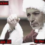 QhuaXMas 19 (10 - The First Noel) - uso-privato