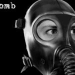 CH4-Bomb (SUITE) - uso-privato